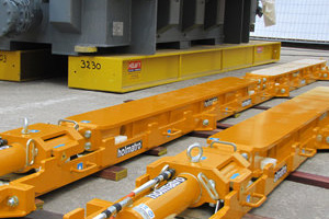 Sliders-300x200